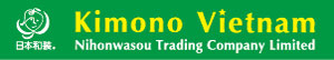 Nihon Wasou Trading Co., Ltd.