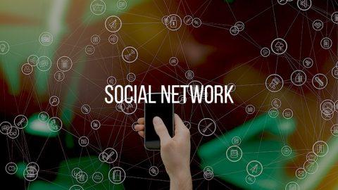 Giúp chúng tôi chia sẻ trên mạng xã hội