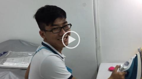 Video21