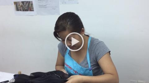 Video28