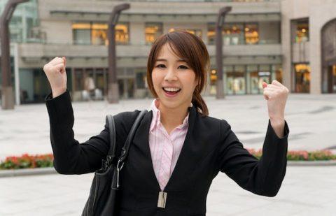 Cơ hội làm việc tại Nhật Bản: những ngành nghề bạn có thể lựa chọn