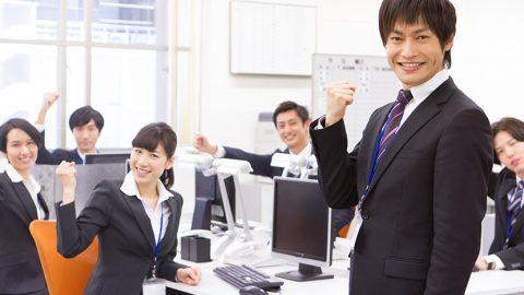 Tại sao nên chọn làm việc tại một công ty Nhật Bản?