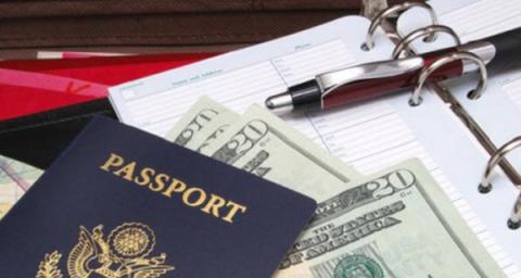 Làm sao để xin visa làm việc tại Nhật Bản: những điều bạn cần biết