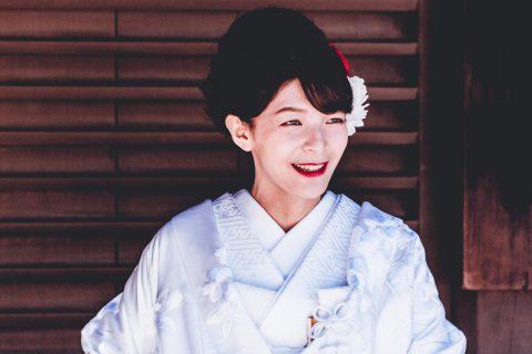 Tìm hiểu cấu tạo của áo kimono và kĩ thuật may kimono