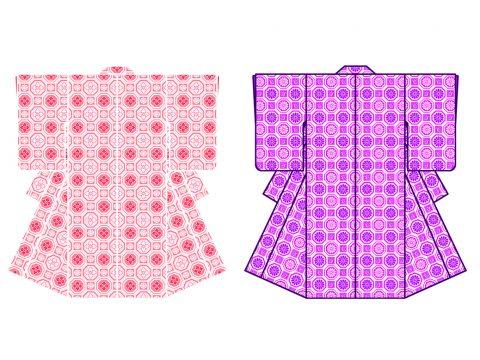 Hướng dẫn cách may áo khoác kimono đơn giản dễ làm