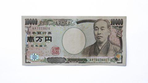 Mức lương và thu nhập thực tế khi làm việc tại Nhật Bản