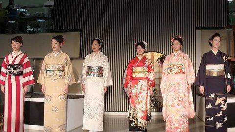 Nihonwasou – nơi đào tạo để bạn trở thành chủ tổ hợp may gia công