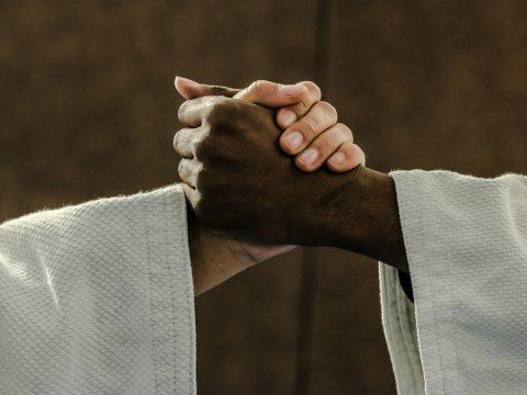 Tuyển dụng Samurai – Hãy đến với công ty Nihonwasou