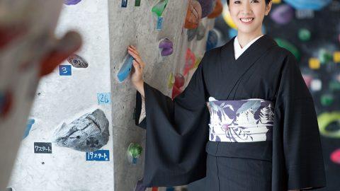 Thông báo: Buổi giới thiệu về tuyển dụng Samurai
